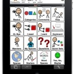 Assistive Communication - iPad Apps