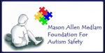 Mason Allen Medlam Foundation
