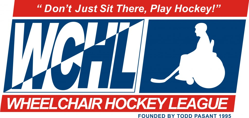 Wheelchair Hockey League