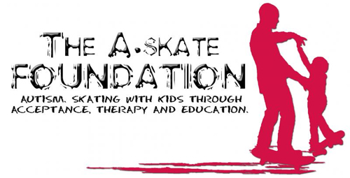 A. skate Foundation