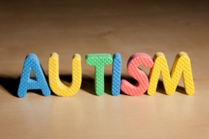 Diagnosis: Autism - The Letter I Wish I Had Received