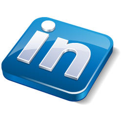 Special Needs Groups on LinkedIn