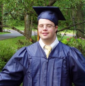 Special Needs Colleges
