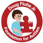 Doug Flutie Foundation