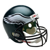 Philladelphia Eagles