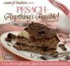 Kosher For Passover Cookbooks