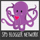 SPD Blogger Network