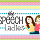 The Speech Ladies