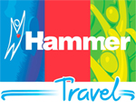 Hammer Travel