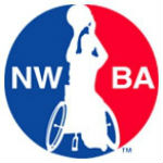 National Wheelchair Basketball