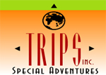 7 Travel Agencies For Special Needs Travel Friendship Circle Special Needs Blog Friendship