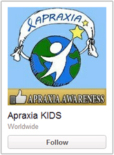 Apraxia Kids Pinterest