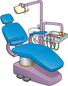 Dentist tips for children with special needs