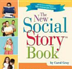 Social Story Book