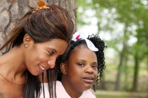 Special needs guide to guardianship