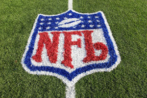 NFL teams supporting children with special needs