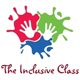 The Inlusive Class