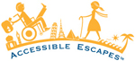 Accessible Escapes