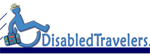 Disabled Travelers
