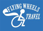 Flying Wheels Travel
