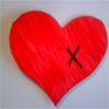 I Love Someone with Fragile X
